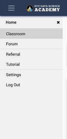 Homepage+Sidebar.png